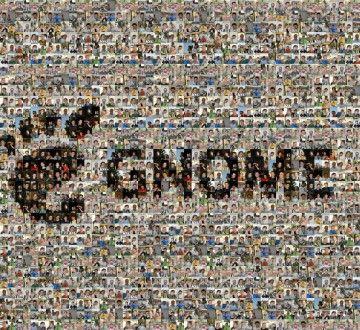 GNOME-Mosaic-2