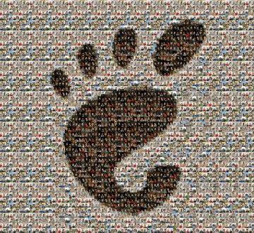 GNOME-Mosaic-3
