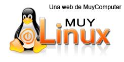 MuyLinux