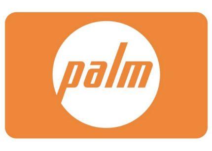Proceso_compra_Palm_HP