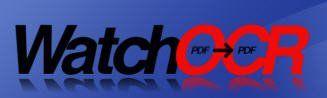 WatchOCR