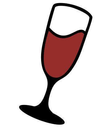 Wine-1.2