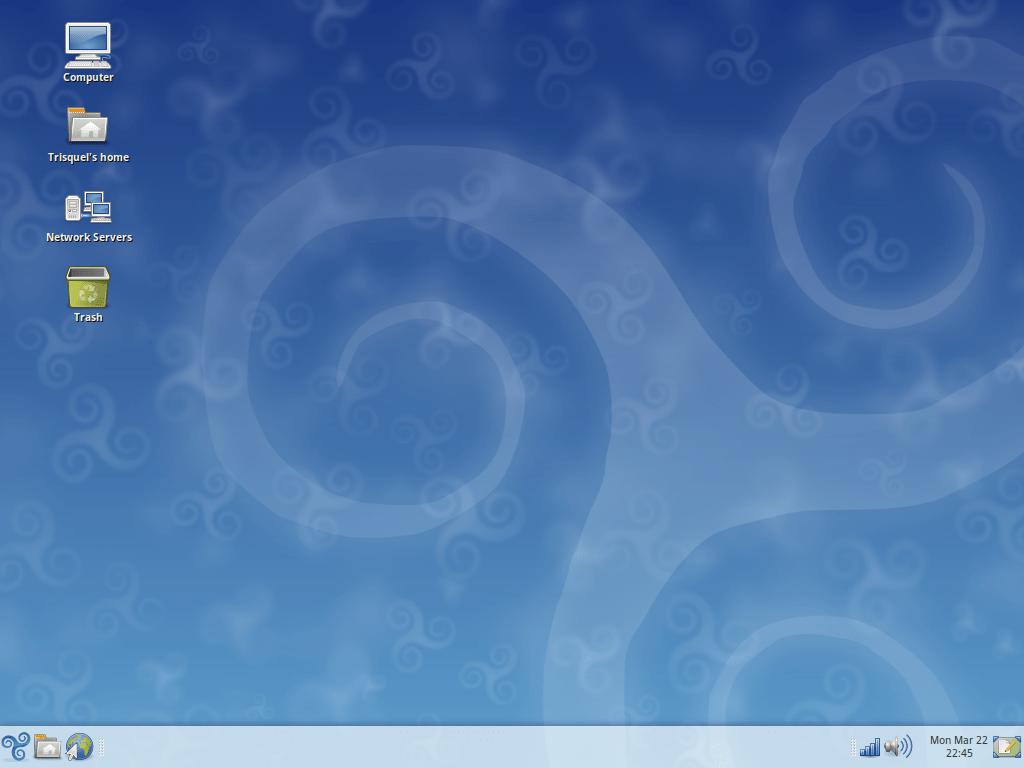 awen-desktop