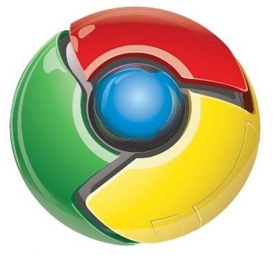 Chrome Web Apps, también en Linux