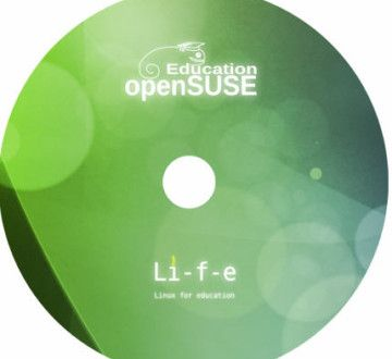 openSUSE-Life-1