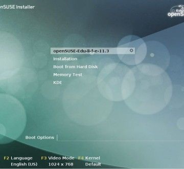 openSUSE-Life-5