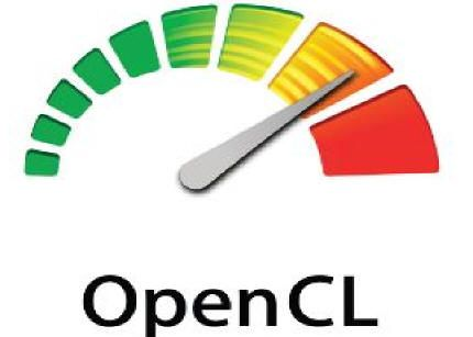 opencl01