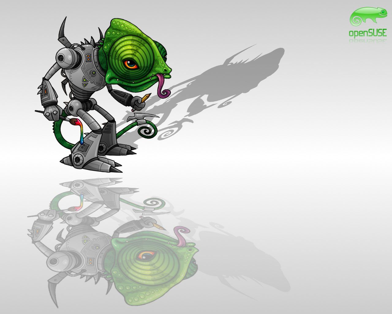 opensuse_wallpaper