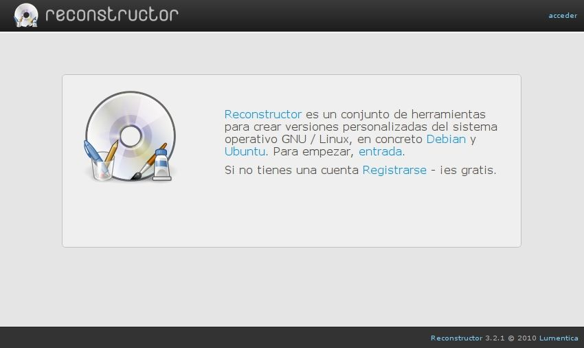 reconstructor1