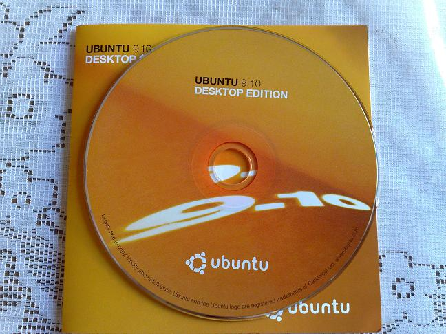 ubuntu910livecd