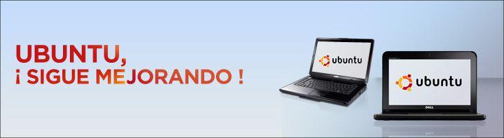ubuntu_banner_728x200_eses