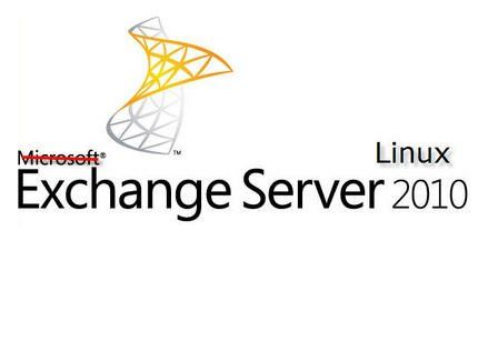 Exchange-OpenSource-1