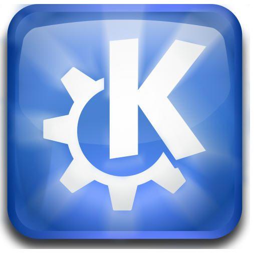 Fiesta-KDE