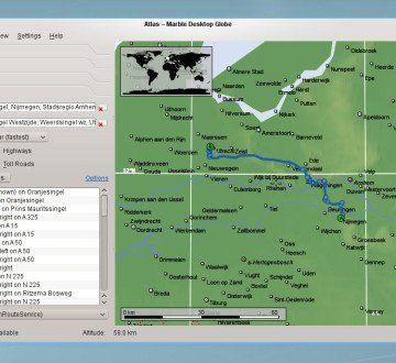 KDE-4.5-apps-marble
