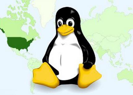 Linux fracasa en la conquista del escritorio ¿Cómo lograrlo?