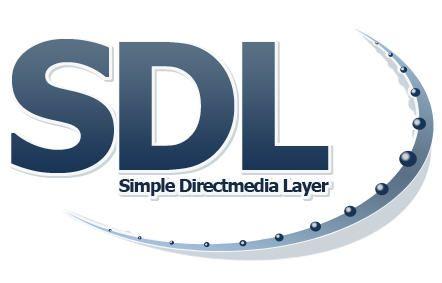 SDL-1
