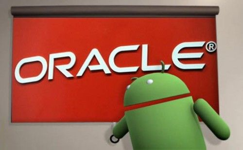 Oracle vs Google: todos mienten