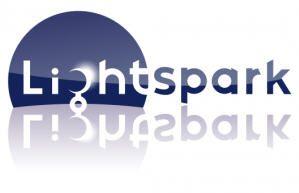 lightspark