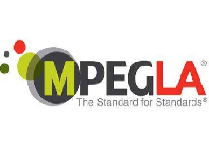 mpeg01