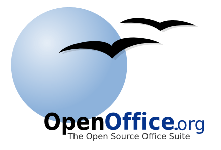 http://www.muylinux.com/wp-content/uploads/2010/08/openoffice4pu.png