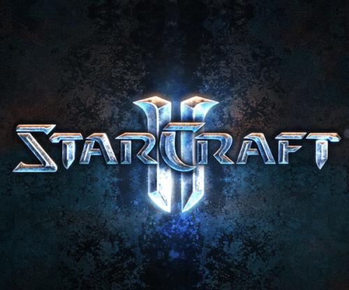 StarCraft II en Linux: ¿Por qué no una versión nativa?