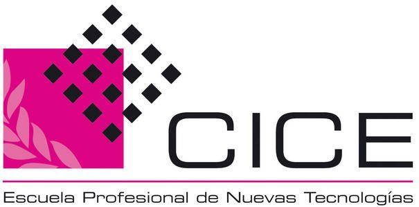 CICE-Master
