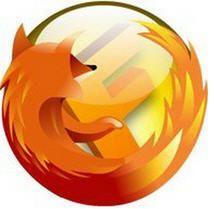 Firefox4-Linux