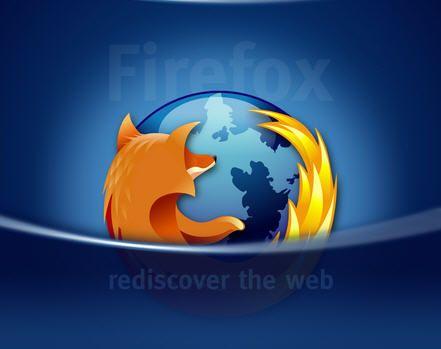 Firefox4Beta5