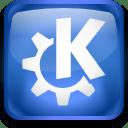 KDElogo
