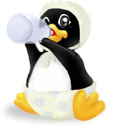 LinuxBabt