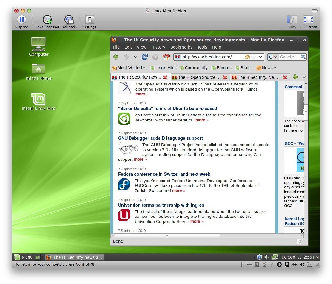 Linux_Mint_Debian_desktop.jpg-e99bece619756899