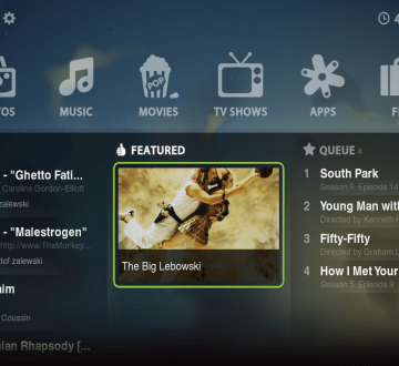 boxee-screenshot