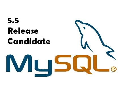 mySQL_5_5
