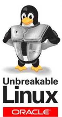 Oracle anuncia su Unbrekable Enterprise Kernel