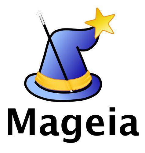 Mageia_prop6