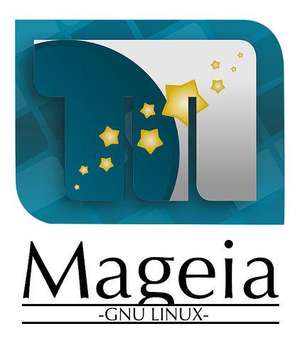 Mageia_prop5