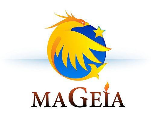 Mageia_prop2