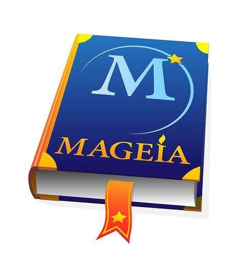 Mageia_prop4
