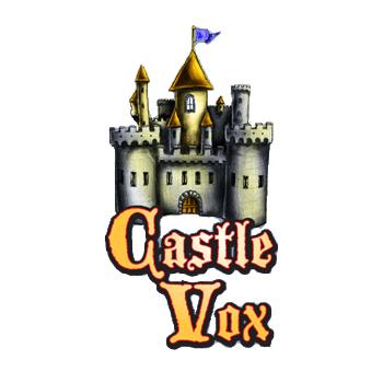 Castle Vox