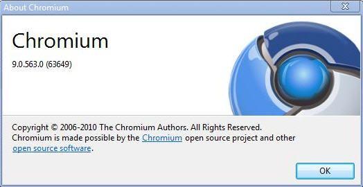Chromium9