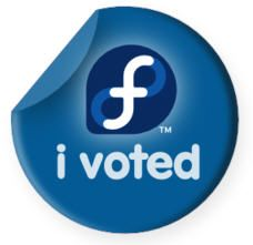 Fedora15