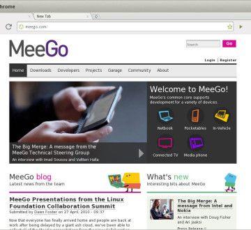 MeeGo-1.1-8