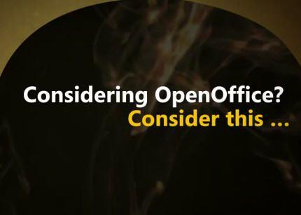 OpenOffice-MS