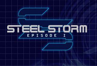 SteelStorm1