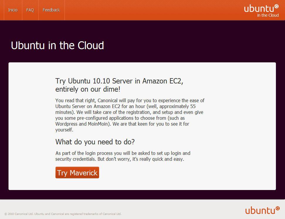 Ubuntu10.10-amazonec2