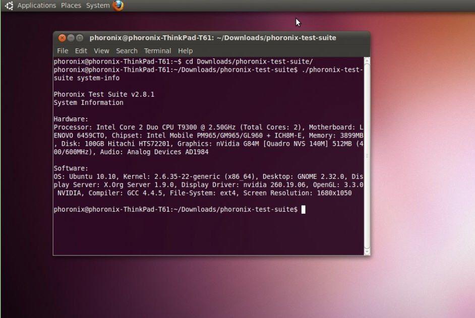 Ubuntu10.10-rendimiento