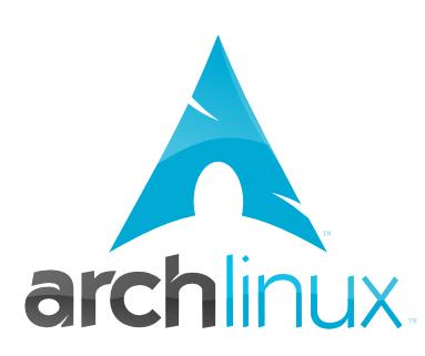 arch-linux-logo