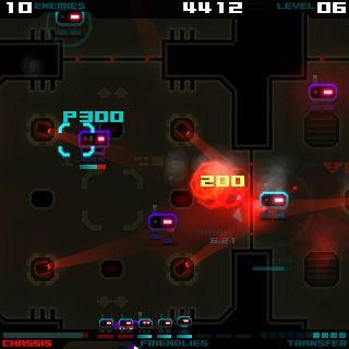 droid-assault-screen-1