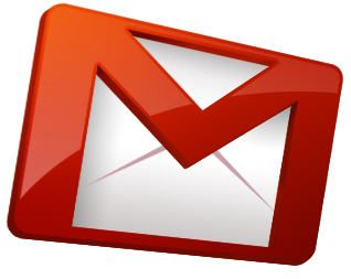 getmail-gmail