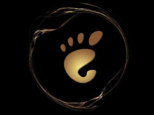 Primera versión de desarrollo de GNOME 3.0